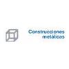 construccionesmetalicas