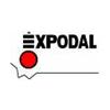 expodal