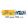 pmcgroup